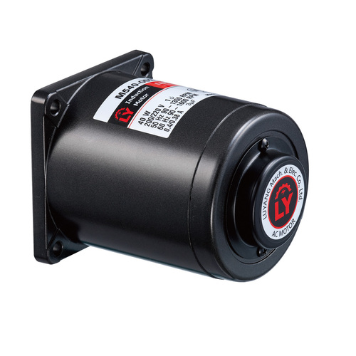 Speed Variable Motor